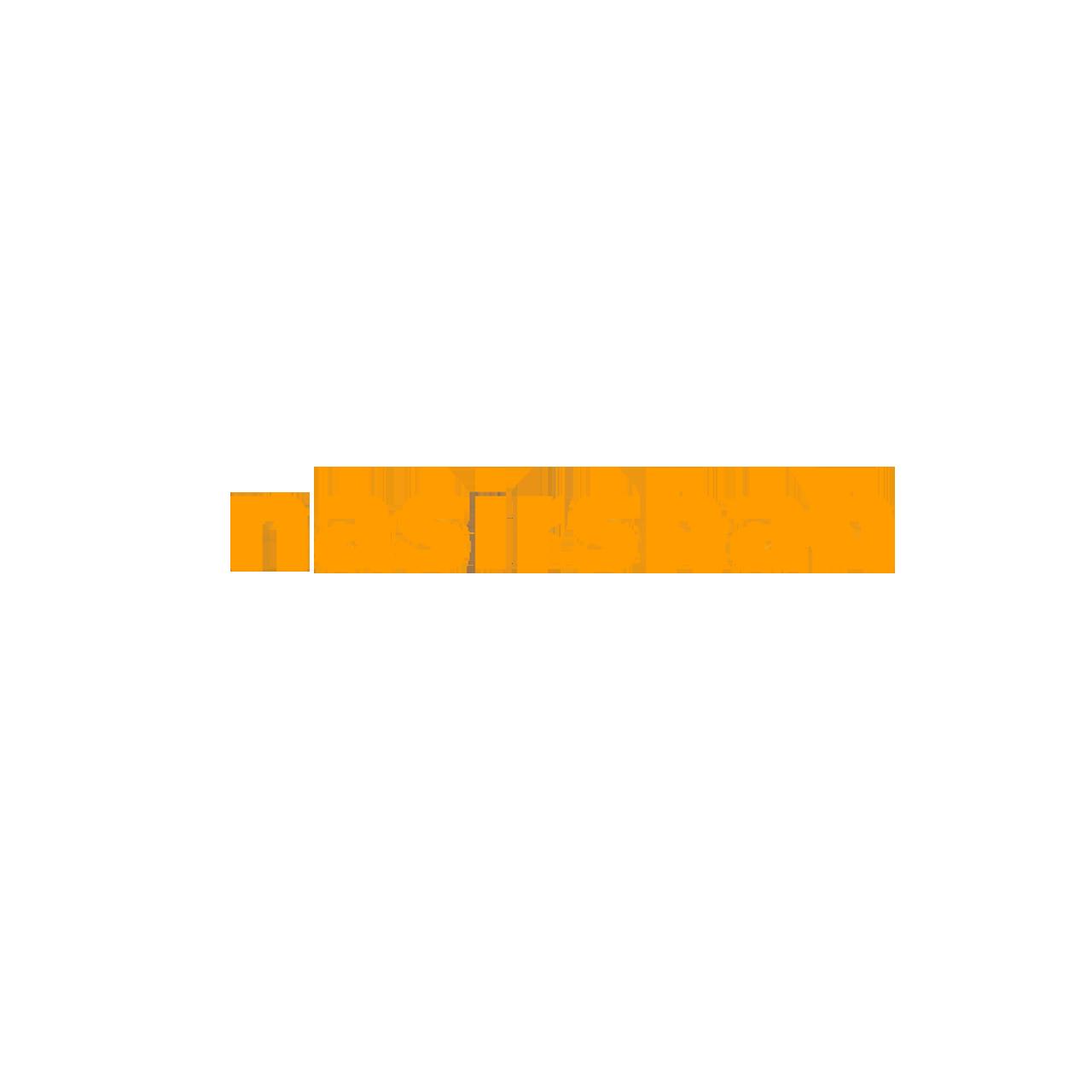 nasirshah